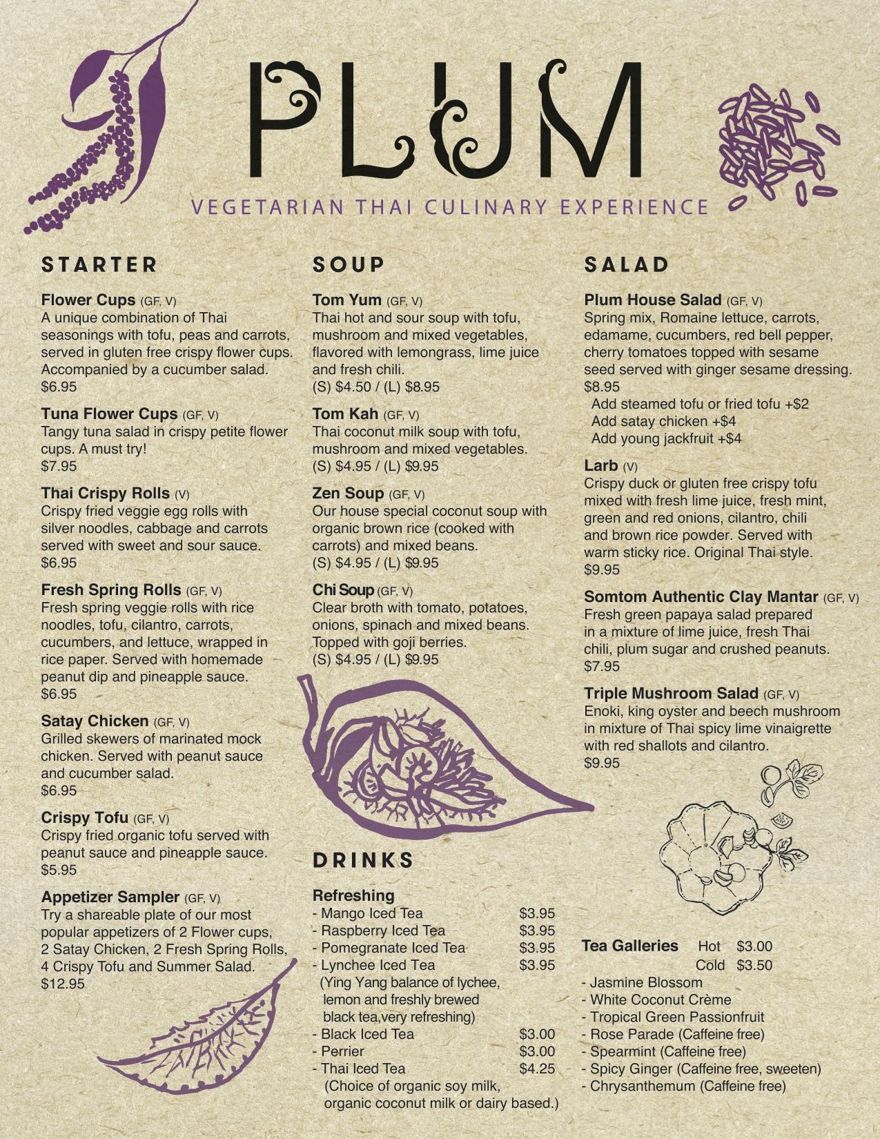 plum-menu-1