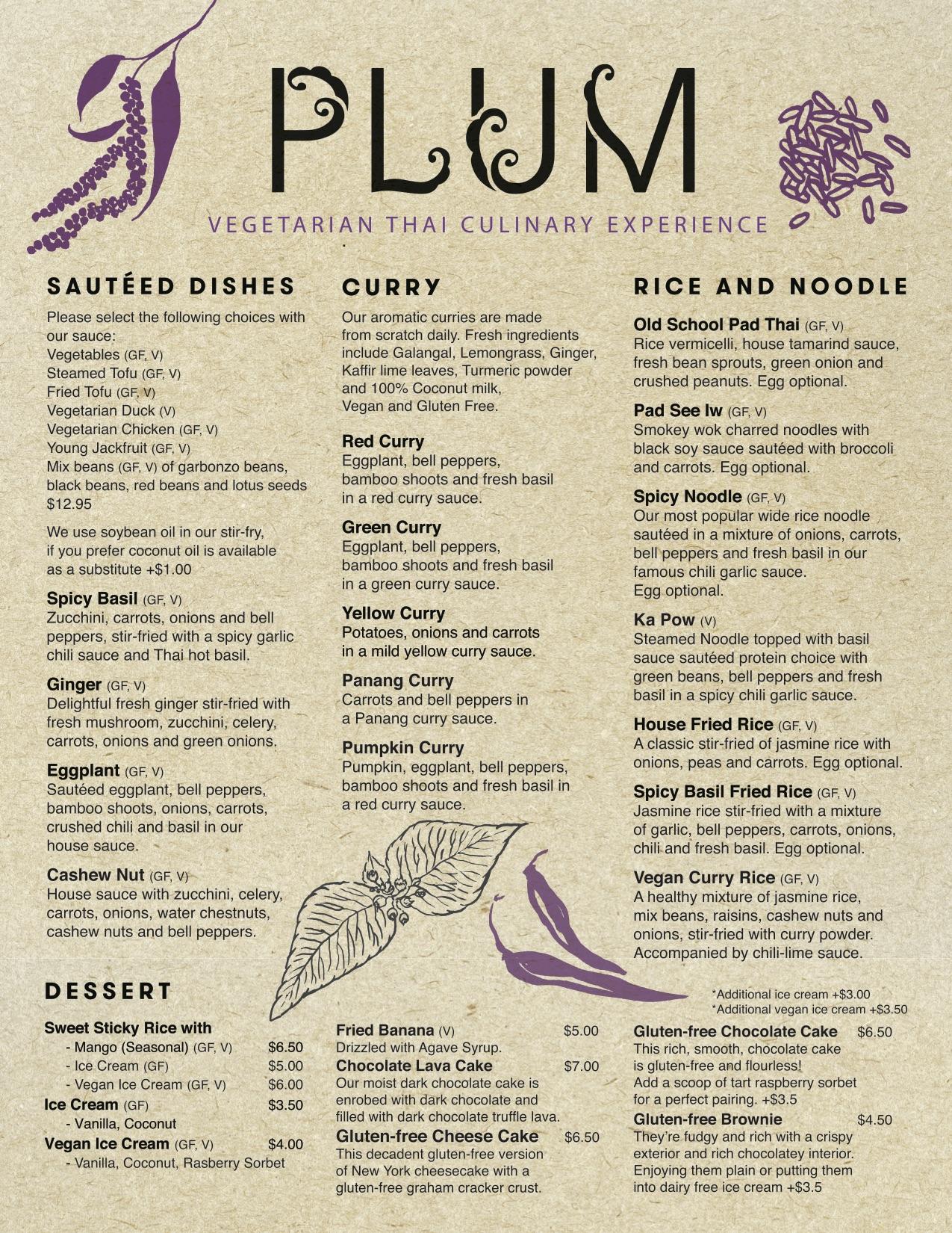 plum-menu-2